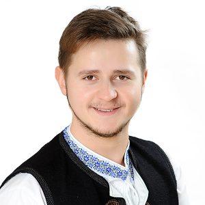 Lopazov Iurie