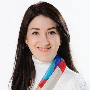 Малет Каролина