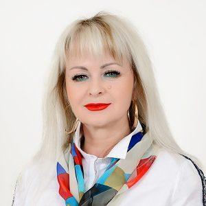 Йонко Тамара