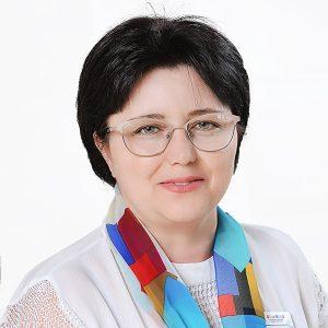 Дамир Валентина