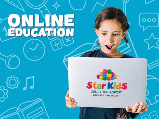 Programa Online este pentru toți doritorii